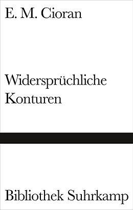 Cover: https://exlibris.azureedge.net/covers/9783/5180/1898/9/9783518018989xl.jpg