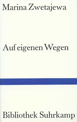 Cover: https://exlibris.azureedge.net/covers/9783/5180/1953/5/9783518019535xl.jpg
