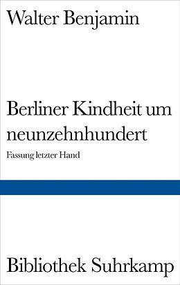 Cover: https://exlibris.azureedge.net/covers/9783/5180/1966/5/9783518019665xl.jpg