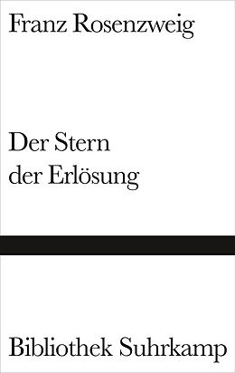 Cover: https://exlibris.azureedge.net/covers/9783/5180/1973/3/9783518019733xl.jpg