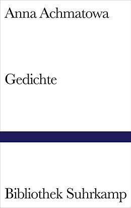 Cover: https://exlibris.azureedge.net/covers/9783/5180/1983/2/9783518019832xl.jpg