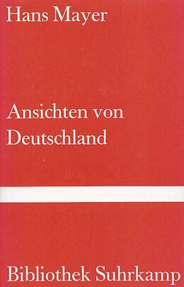 Cover: https://exlibris.azureedge.net/covers/9783/5180/1984/9/9783518019849xl.jpg