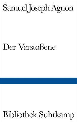 Cover: https://exlibris.azureedge.net/covers/9783/5180/1990/0/9783518019900xl.jpg