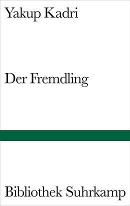 Cover: https://exlibris.azureedge.net/covers/9783/5180/1994/8/9783518019948xl.jpg