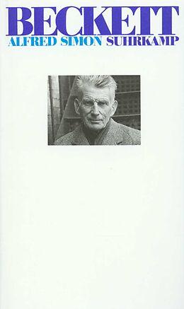 Cover: https://exlibris.azureedge.net/covers/9783/5180/2293/1/9783518022931xl.jpg