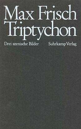 Cover: https://exlibris.azureedge.net/covers/9783/5180/2887/2/9783518028872xl.jpg