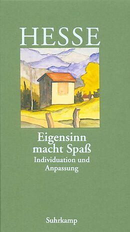 Cover: https://exlibris.azureedge.net/covers/9783/5180/3585/6/9783518035856xl.jpg