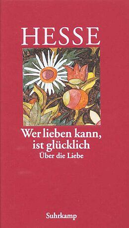 Cover: https://exlibris.azureedge.net/covers/9783/5180/3586/3/9783518035863xl.jpg