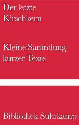Cover: https://exlibris.azureedge.net/covers/9783/5180/6757/4/9783518067574xl.jpg