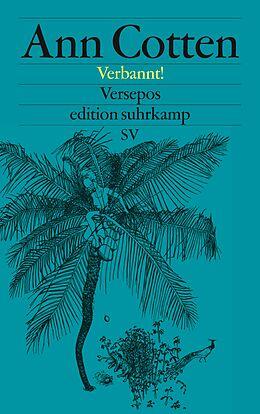Cover: https://exlibris.azureedge.net/covers/9783/5180/7143/4/9783518071434xl.jpg