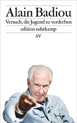 Cover: https://exlibris.azureedge.net/covers/9783/5180/7257/8/9783518072578xl.jpg