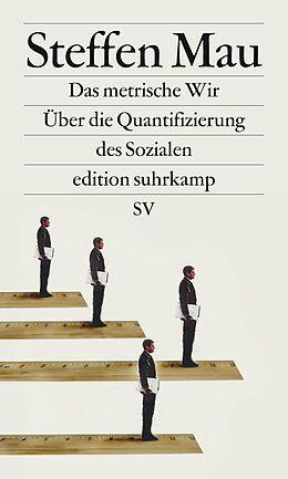Das metrische Wir [Version allemande]