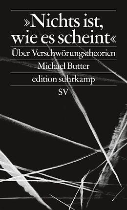 Cover: https://exlibris.azureedge.net/covers/9783/5180/7360/5/9783518073605xl.jpg