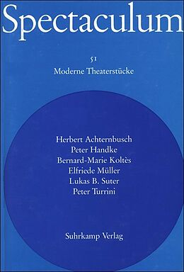 Cover: https://exlibris.azureedge.net/covers/9783/5180/9814/1/9783518098141xl.jpg