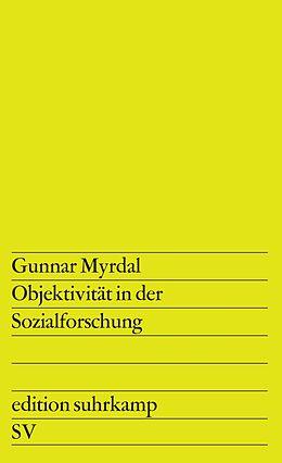 Cover: https://exlibris.azureedge.net/covers/9783/5181/0508/5/9783518105085xl.jpg