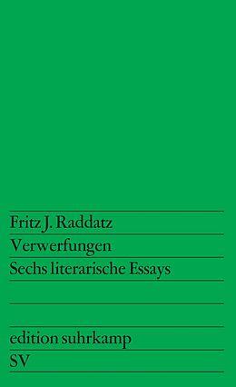 Cover: https://exlibris.azureedge.net/covers/9783/5181/0515/3/9783518105153xl.jpg