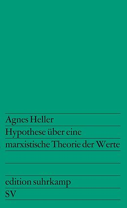 Cover: https://exlibris.azureedge.net/covers/9783/5181/0565/8/9783518105658xl.jpg