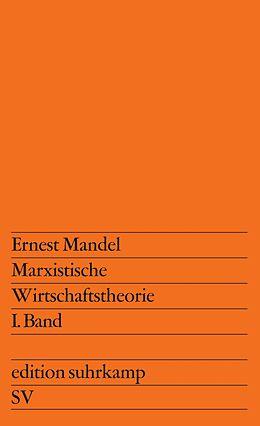 Cover: https://exlibris.azureedge.net/covers/9783/5181/0595/5/9783518105955xl.jpg