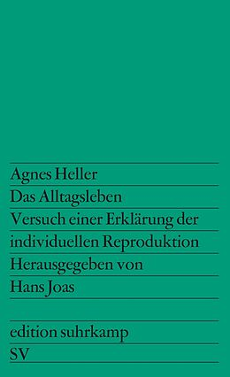 Cover: https://exlibris.azureedge.net/covers/9783/5181/0805/5/9783518108055xl.jpg