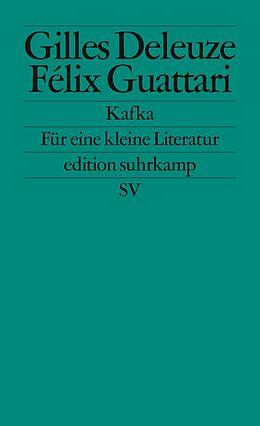 Cover: https://exlibris.azureedge.net/covers/9783/5181/0807/9/9783518108079xl.jpg