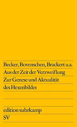 Cover: https://exlibris.azureedge.net/covers/9783/5181/0840/6/9783518108406xl.jpg