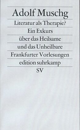 Cover: https://exlibris.azureedge.net/covers/9783/5181/1065/2/9783518110652xl.jpg