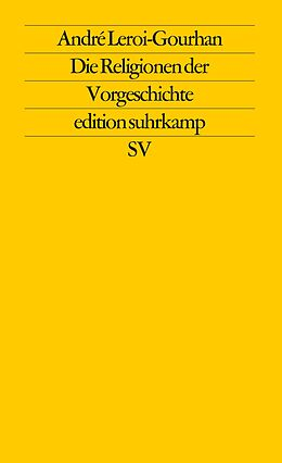 Cover: https://exlibris.azureedge.net/covers/9783/5181/1073/7/9783518110737xl.jpg