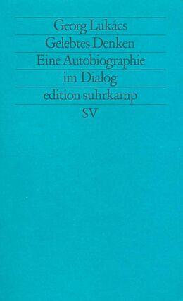 Cover: https://exlibris.azureedge.net/covers/9783/5181/1088/1/9783518110881xl.jpg