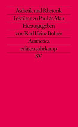 Cover: https://exlibris.azureedge.net/covers/9783/5181/1681/4/9783518116814xl.jpg