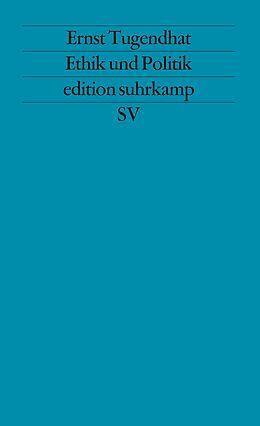 Cover: https://exlibris.azureedge.net/covers/9783/5181/1714/9/9783518117149xl.jpg