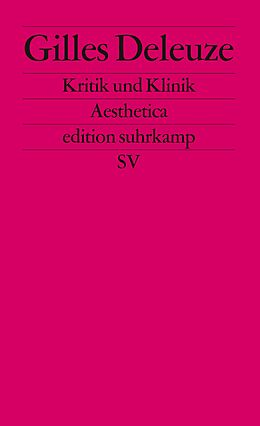 Cover: https://exlibris.azureedge.net/covers/9783/5181/1919/8/9783518119198xl.jpg