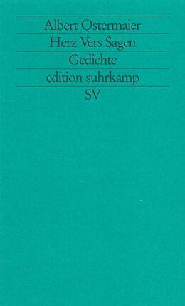 Cover: https://exlibris.azureedge.net/covers/9783/5181/1950/1/9783518119501xl.jpg