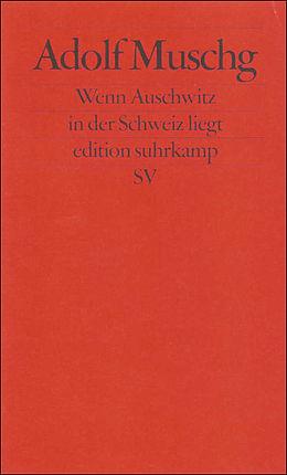 Cover: https://exlibris.azureedge.net/covers/9783/5181/2045/3/9783518120453xl.jpg