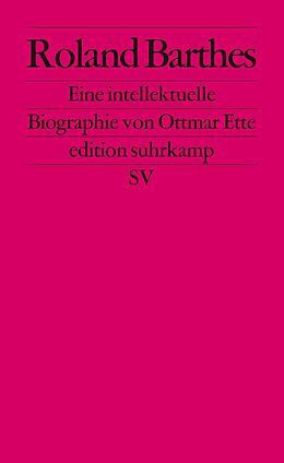 Cover: https://exlibris.azureedge.net/covers/9783/5181/2077/4/9783518120774xl.jpg
