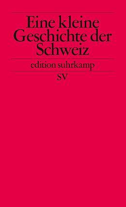 Cover: https://exlibris.azureedge.net/covers/9783/5181/2079/8/9783518120798xl.jpg