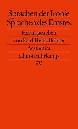 Cover: https://exlibris.azureedge.net/covers/9783/5181/2083/5/9783518120835xl.jpg