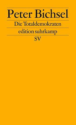 Cover: https://exlibris.azureedge.net/covers/9783/5181/2087/3/9783518120873xl.jpg