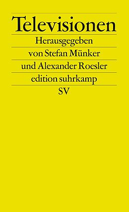 Cover: https://exlibris.azureedge.net/covers/9783/5181/2091/0/9783518120910xl.jpg
