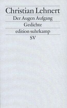 Cover: https://exlibris.azureedge.net/covers/9783/5181/2101/6/9783518121016xl.jpg