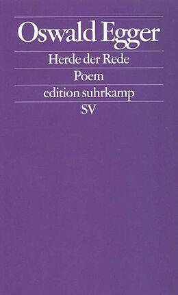 Cover: https://exlibris.azureedge.net/covers/9783/5181/2109/2/9783518121092xl.jpg