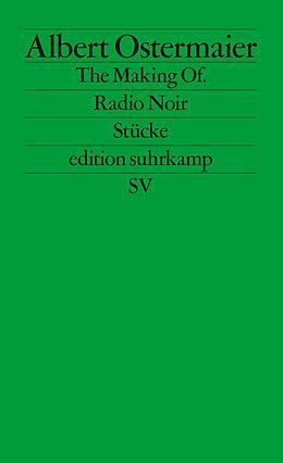 Cover: https://exlibris.azureedge.net/covers/9783/5181/2130/6/9783518121306xl.jpg