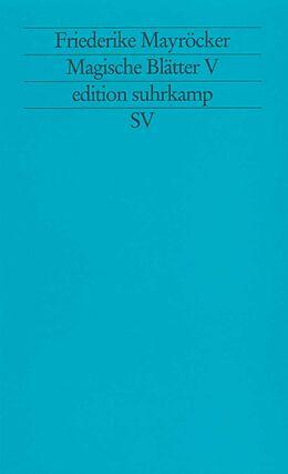 Cover: https://exlibris.azureedge.net/covers/9783/5181/2138/2/9783518121382xl.jpg