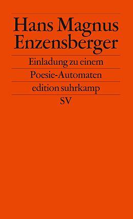 Cover: https://exlibris.azureedge.net/covers/9783/5181/2156/6/9783518121566xl.jpg