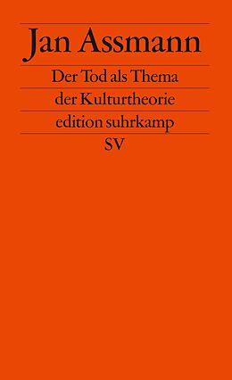 Cover: https://exlibris.azureedge.net/covers/9783/5181/2157/3/9783518121573xl.jpg