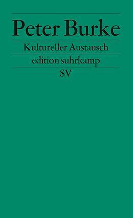 Cover: https://exlibris.azureedge.net/covers/9783/5181/2170/2/9783518121702xl.jpg