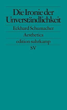 Cover: https://exlibris.azureedge.net/covers/9783/5181/2172/6/9783518121726xl.jpg