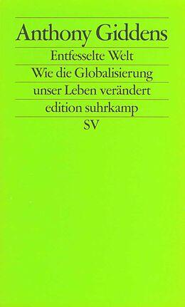 Cover: https://exlibris.azureedge.net/covers/9783/5181/2200/6/9783518122006xl.jpg