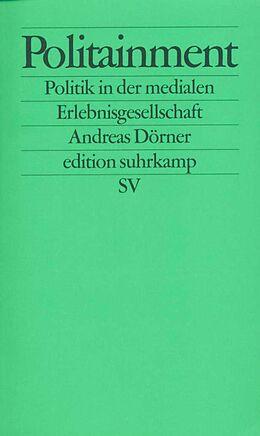 Cover: https://exlibris.azureedge.net/covers/9783/5181/2203/7/9783518122037xl.jpg