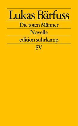 Cover: https://exlibris.azureedge.net/covers/9783/5181/2306/5/9783518123065xl.jpg