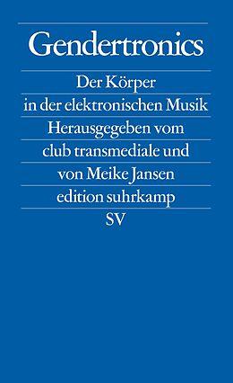 Cover: https://exlibris.azureedge.net/covers/9783/5181/2394/2/9783518123942xl.jpg